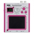 KORG - Kaossilator (Pink)